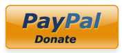 Donate trough PayPal